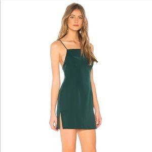 Revolve About Us Rita Dress (D1)